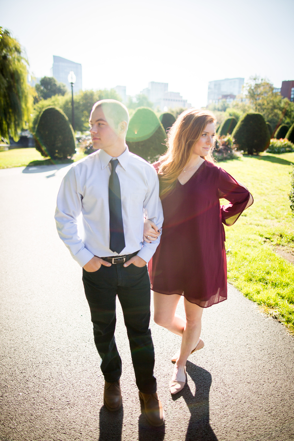 Broderick_Niedermann_PhotographybyBrittany_LeahJake21_low
