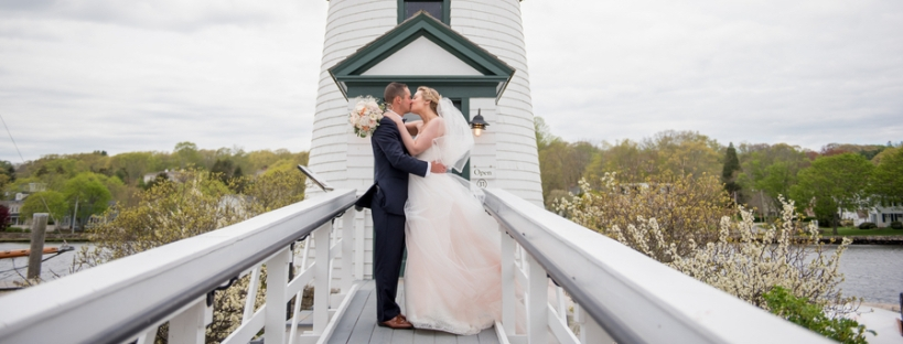 on the newport bride wedding and bridal blog