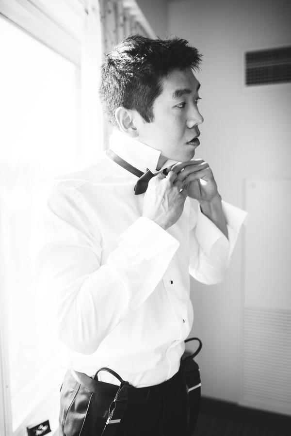 Soohoo_Liu_BritPerkinsPhotography_SoohooLiuPreCeremony171_low