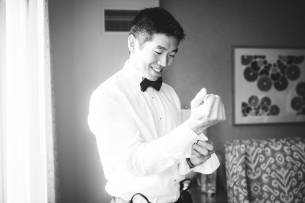 Soohoo_Liu_BritPerkinsPhotography_SoohooLiuPreCeremony178_low