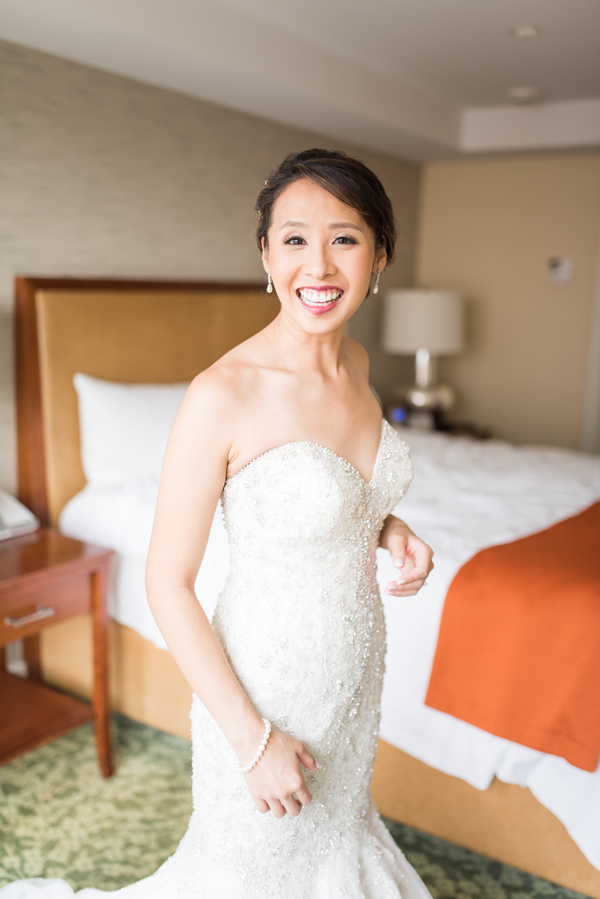 Soohoo_Liu_BritPerkinsPhotography_SoohooLiuPreCeremony86_low