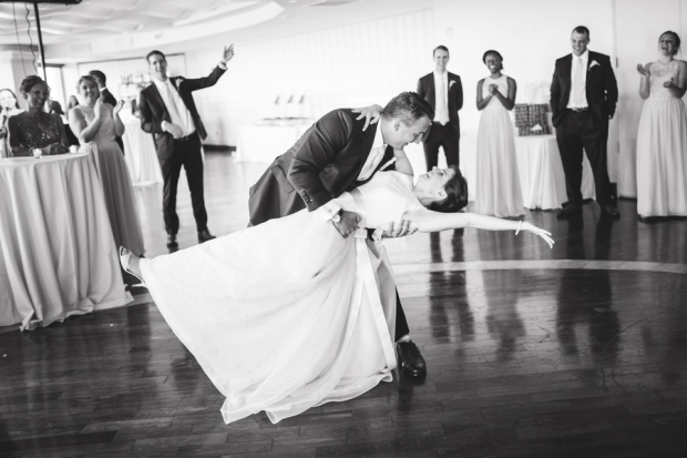 Sarpu_McCarthy_BritPerkinsPhotography_McCarthyReception101_low