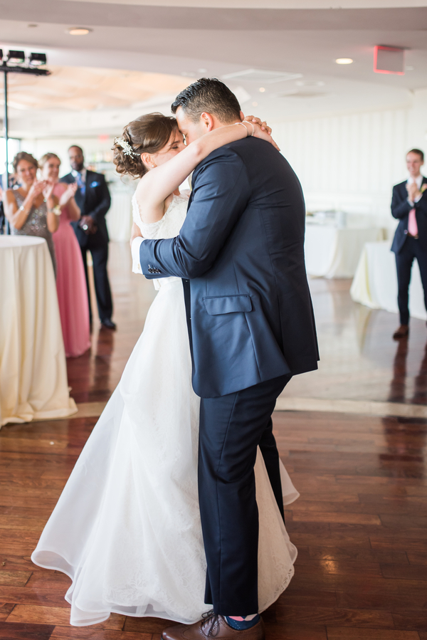Sarpu_McCarthy_BritPerkinsPhotography_McCarthyReception108_low