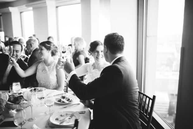 Sarpu_McCarthy_BritPerkinsPhotography_McCarthyReception202_low