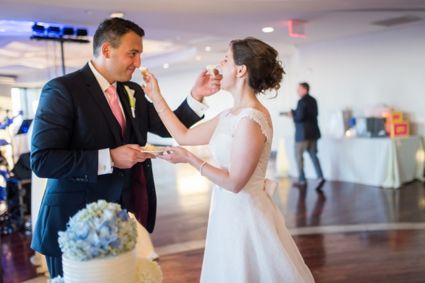 Sarpu_McCarthy_BritPerkinsPhotography_McCarthyReception214_low