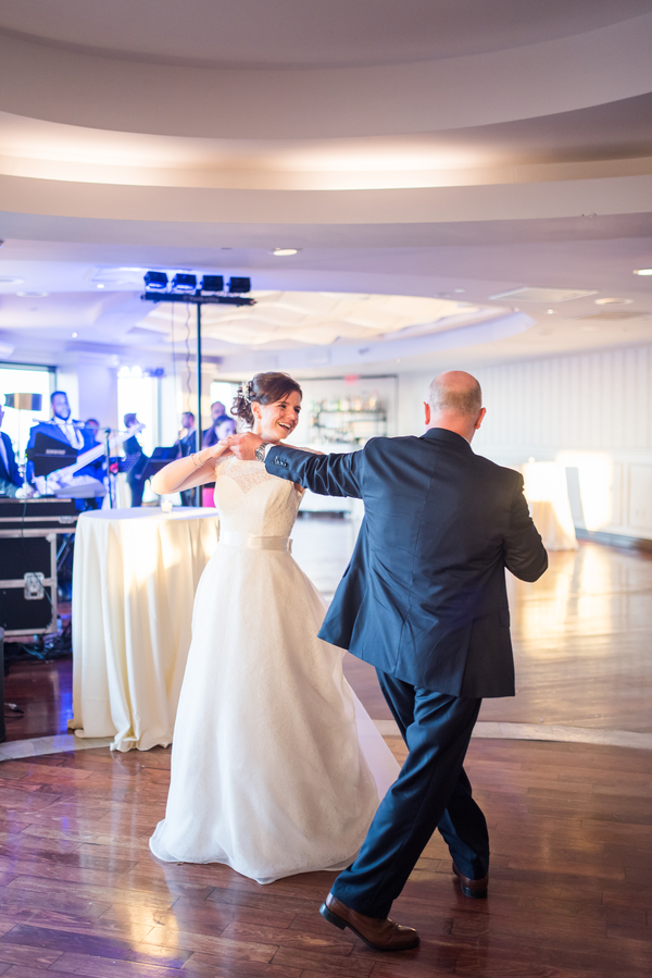 Sarpu_McCarthy_BritPerkinsPhotography_McCarthyReception238_low