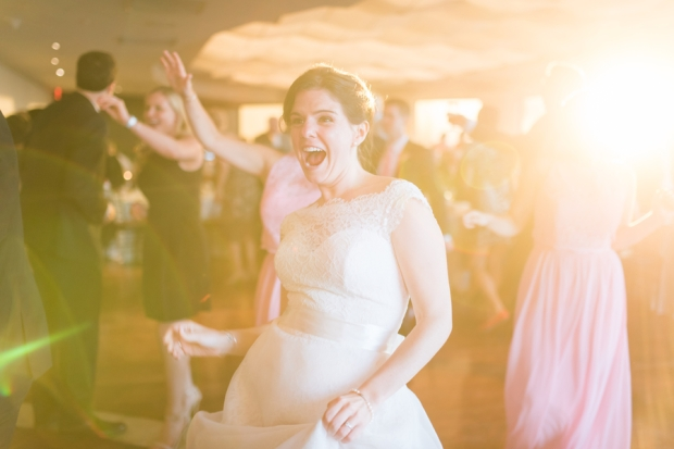 Sarpu_McCarthy_BritPerkinsPhotography_McCarthyReception262_low