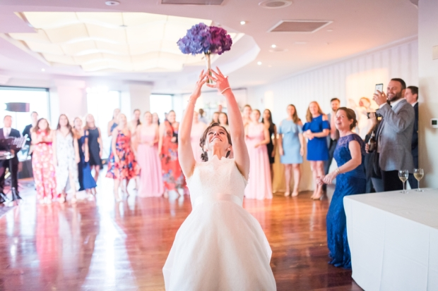Sarpu_McCarthy_BritPerkinsPhotography_McCarthyReception313_low