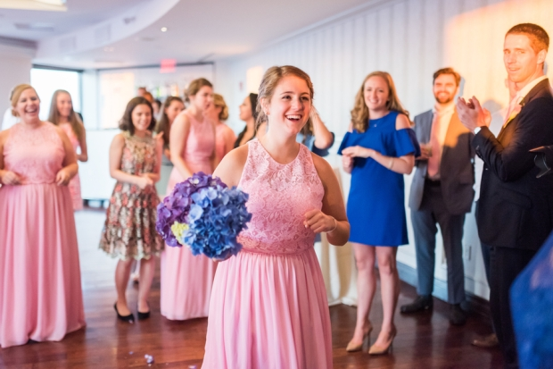 Sarpu_McCarthy_BritPerkinsPhotography_McCarthyReception318_low