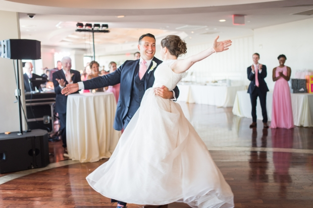Sarpu_McCarthy_BritPerkinsPhotography_McCarthyReception75_low