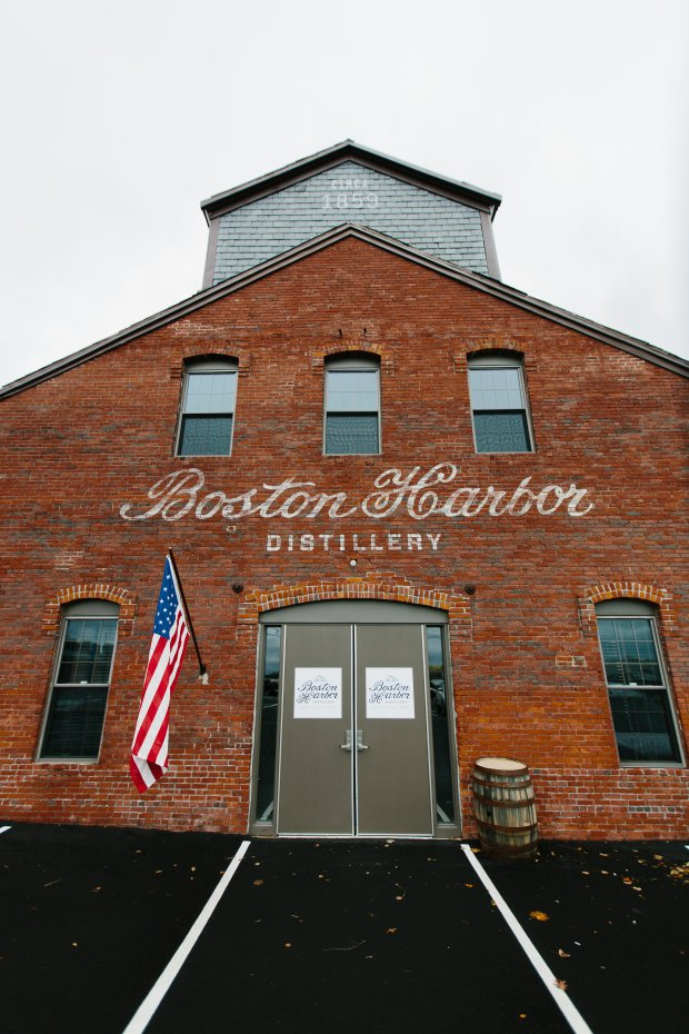 Boston-Harbor-Distillery-Industrial-Rustic-Wedding-Cristen-and-Co022