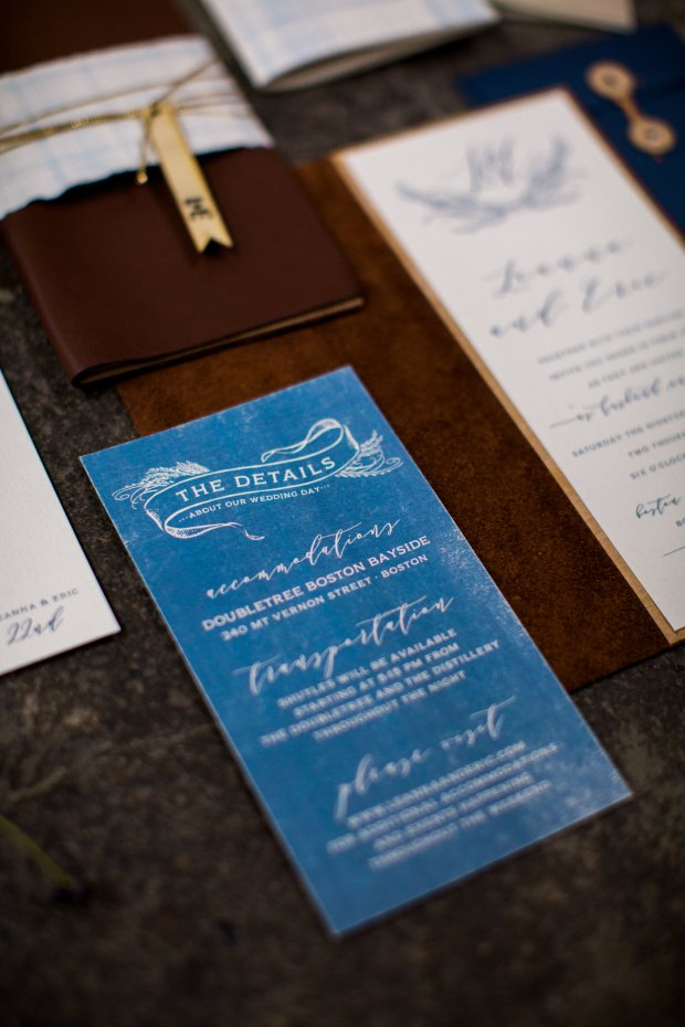 Boston-Harbor-Distillery-Industrial-Rustic-Wedding-Cristen-and-Co059