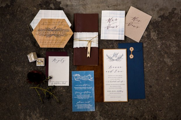 Boston-Harbor-Distillery-Industrial-Rustic-Wedding-Cristen-and-Co067