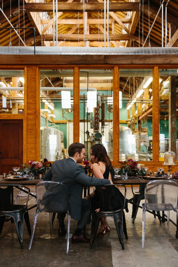 Boston-Harbor-Distillery-Industrial-Rustic-Wedding-Cristen-and-Co106