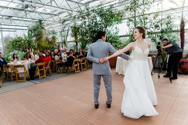 Rucando_Catalan_DanyelStapletonPhotography_Wedding383_big