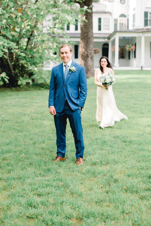 patrick-valerie-married-glen-magna-may2018-108