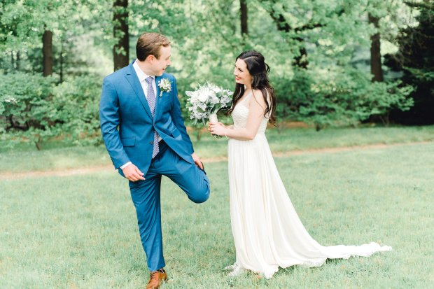 patrick-valerie-married-glen-magna-may2018-120