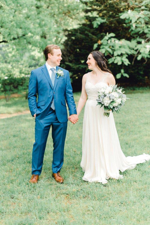 patrick-valerie-married-glen-magna-may2018-122