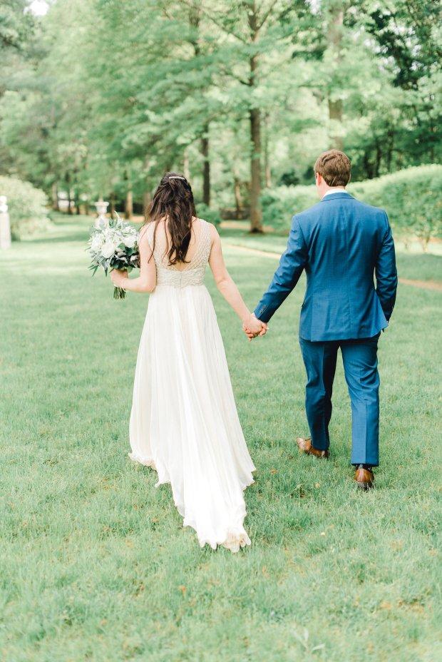 patrick-valerie-married-glen-magna-may2018-123