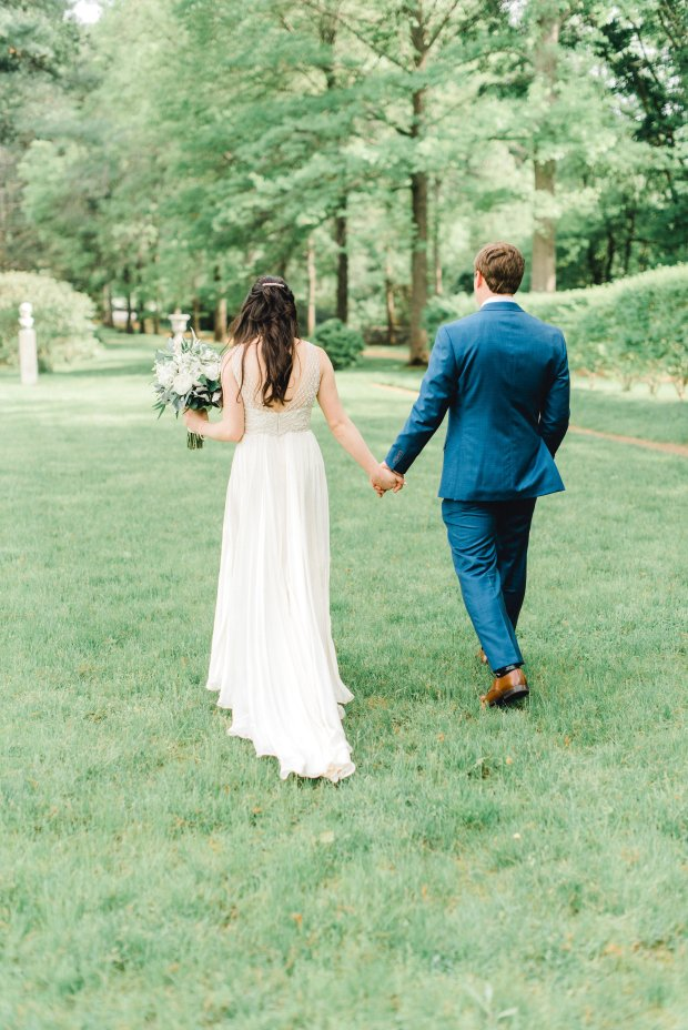 patrick-valerie-married-glen-magna-may2018-124
