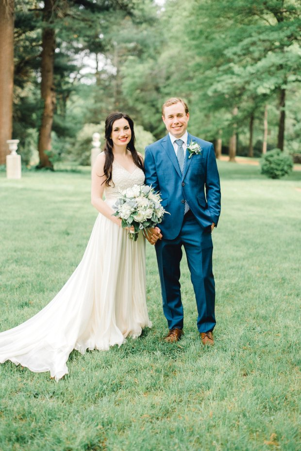 patrick-valerie-married-glen-magna-may2018-126