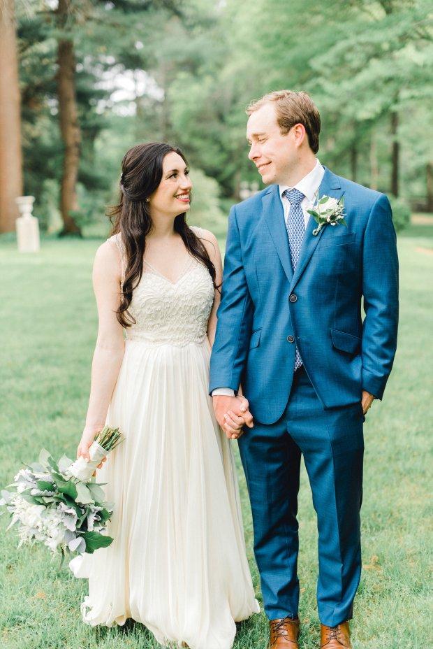 patrick-valerie-married-glen-magna-may2018-135