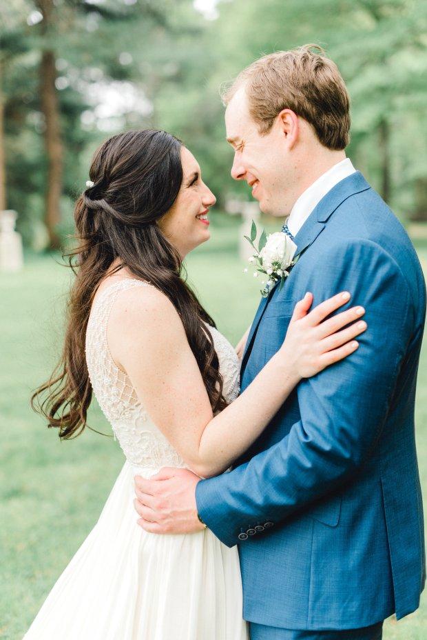 patrick-valerie-married-glen-magna-may2018-138