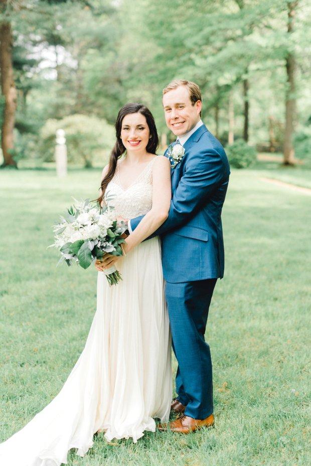patrick-valerie-married-glen-magna-may2018-146