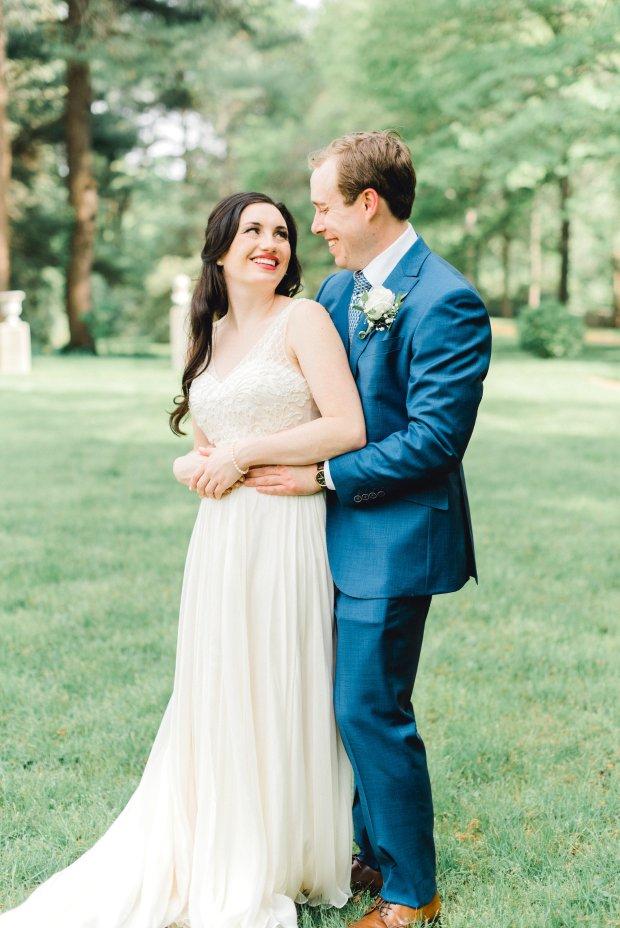patrick-valerie-married-glen-magna-may2018-158