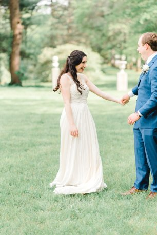 patrick-valerie-married-glen-magna-may2018-159