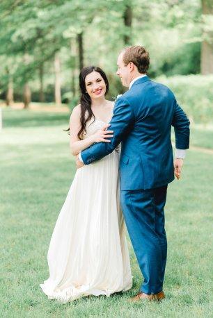 patrick-valerie-married-glen-magna-may2018-163