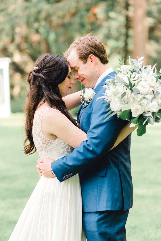 patrick-valerie-married-glen-magna-may2018-165