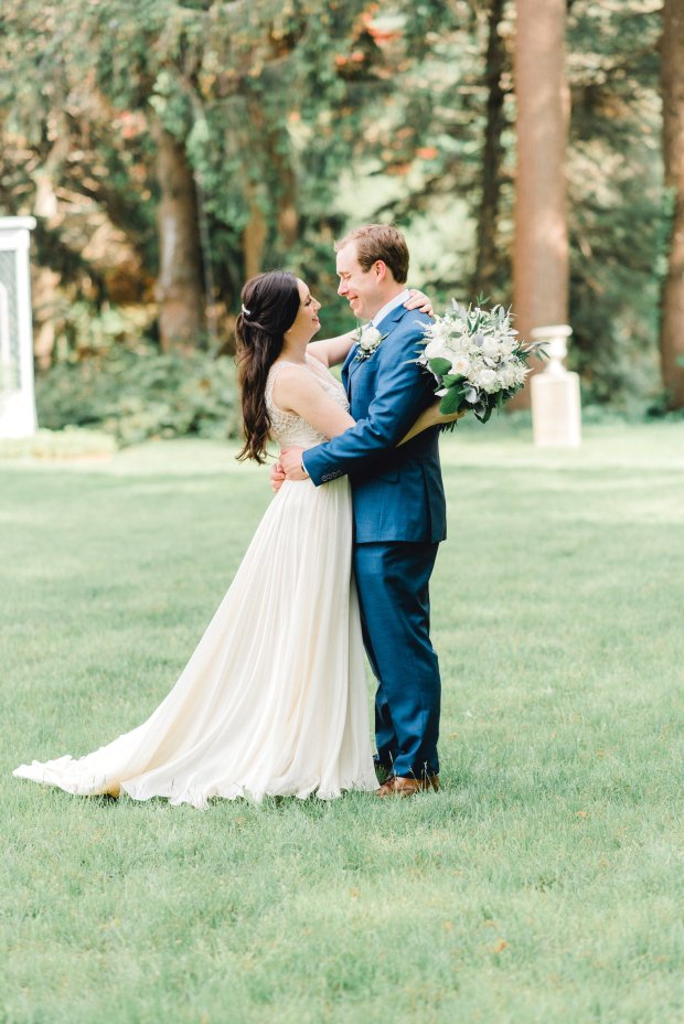 patrick-valerie-married-glen-magna-may2018-169