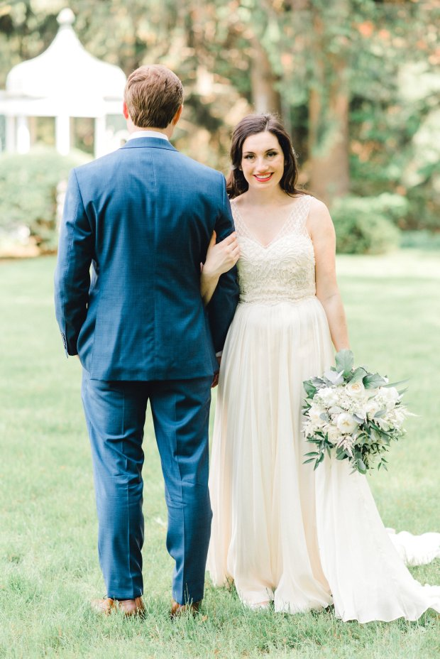 patrick-valerie-married-glen-magna-may2018-171