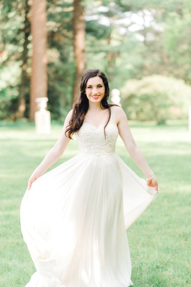 patrick-valerie-married-glen-magna-may2018-190