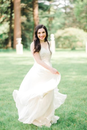 patrick-valerie-married-glen-magna-may2018-192