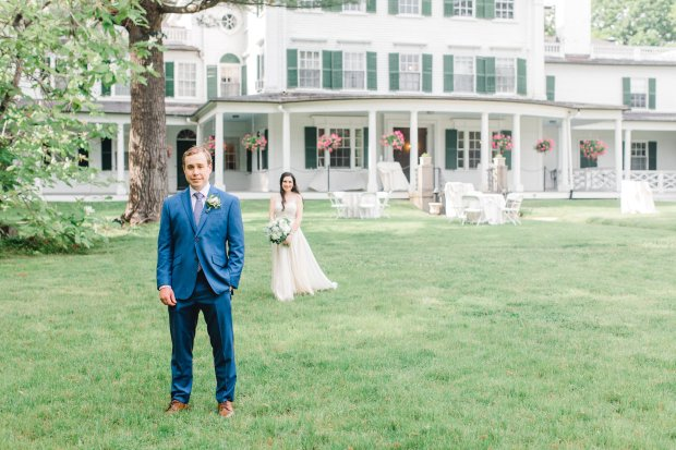 patrick-valerie-married-glen-magna-may2018-20