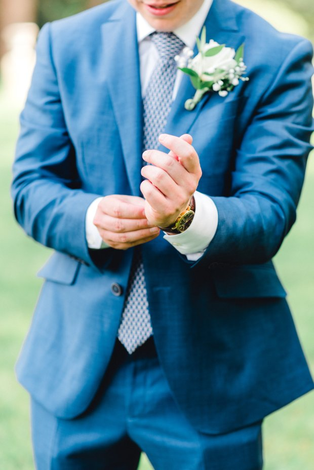 patrick-valerie-married-glen-magna-may2018-207