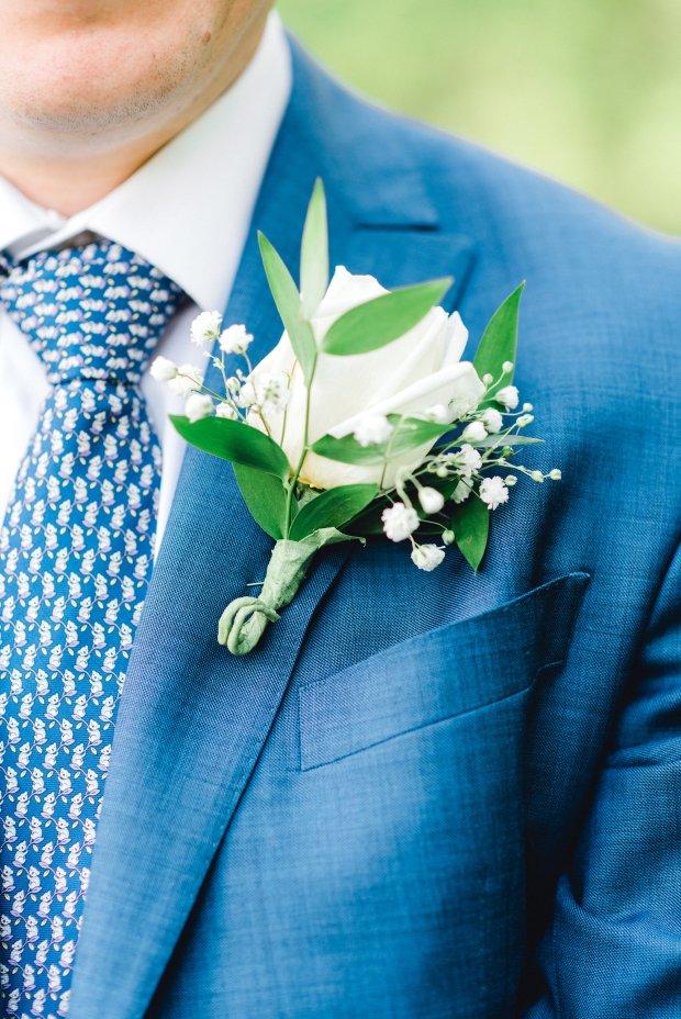 patrick-valerie-married-glen-magna-may2018-211