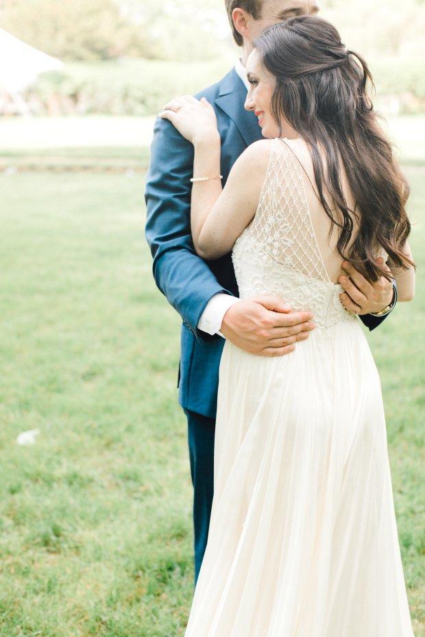 patrick-valerie-married-glen-magna-may2018-22