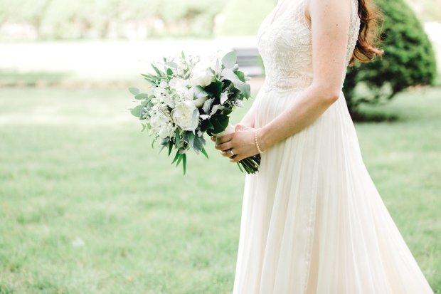 patrick-valerie-married-glen-magna-may2018-23