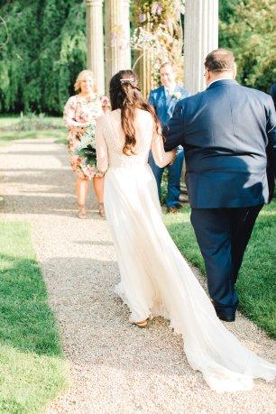 patrick-valerie-married-glen-magna-may2018-287