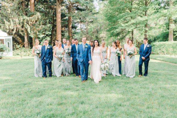 patrick-valerie-married-glen-magna-may2018-313