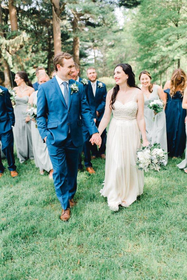 patrick-valerie-married-glen-magna-may2018-315