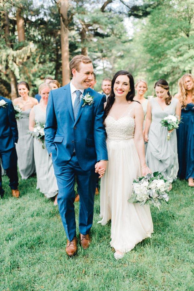 patrick-valerie-married-glen-magna-may2018-316