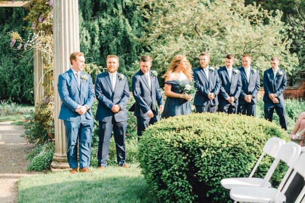 patrick-valerie-married-glen-magna-may2018-442