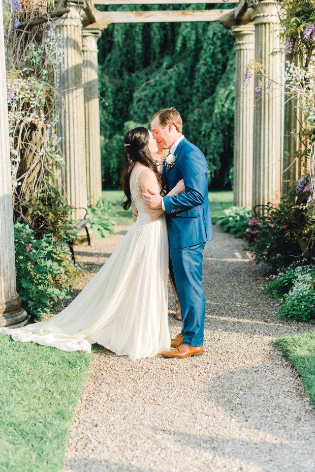 patrick-valerie-married-glen-magna-may2018-492