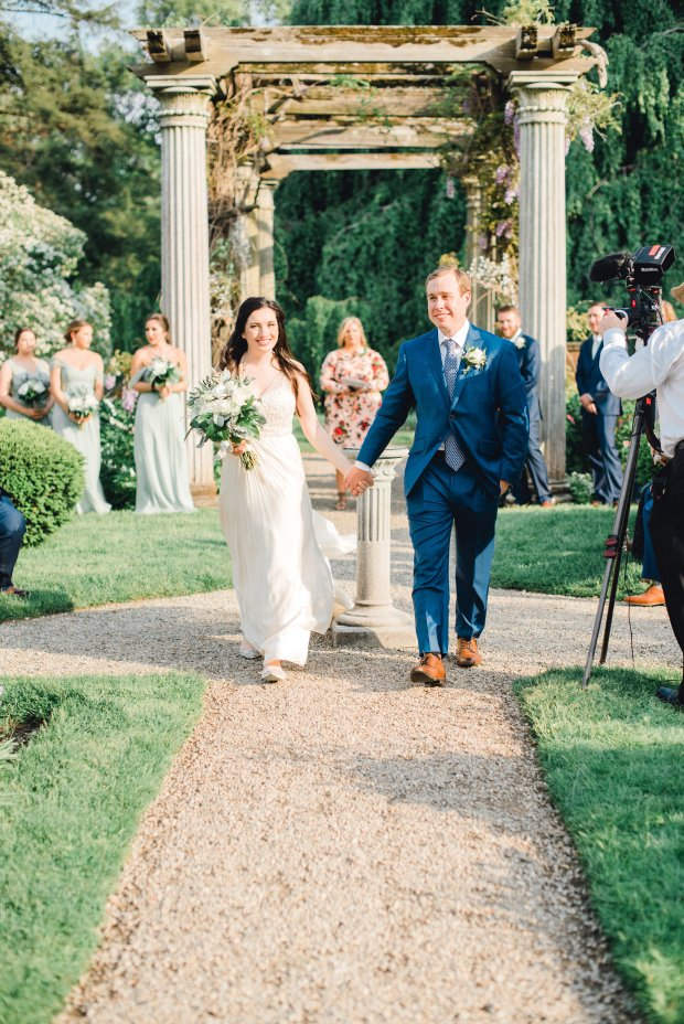patrick-valerie-married-glen-magna-may2018-495
