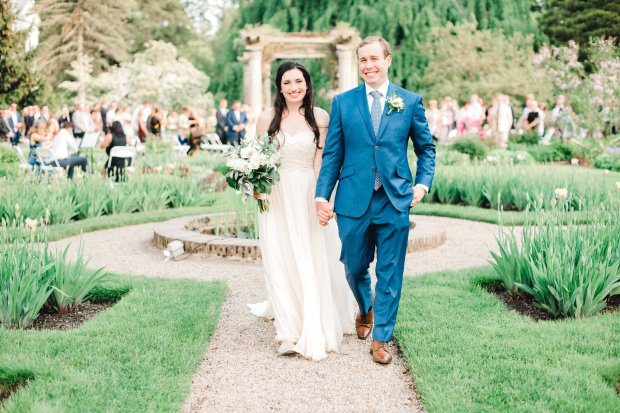 patrick-valerie-married-glen-magna-may2018-496