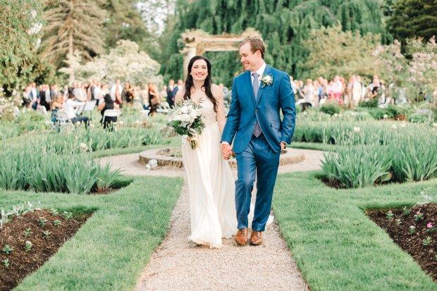 patrick-valerie-married-glen-magna-may2018-500